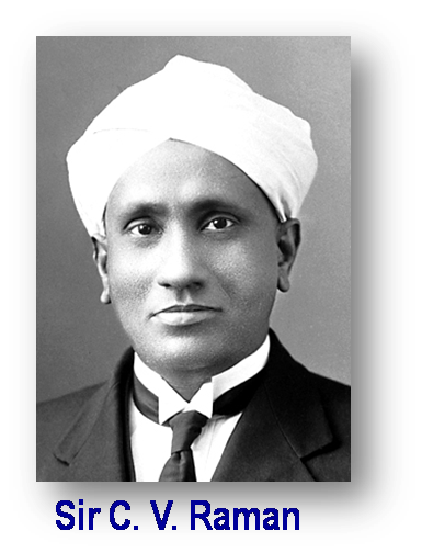 sir c v raman essay C v raman: name sir chandrasekhara venkata raman born 7 november 1888 thiruvanaikoil, trichinopoly, madras province, british india died 21 november 1970 (aged 82) bangalore, karnataka, india nationality indian fields physics institutions indian finance department university of calcutta indian association for the cultivation of science.